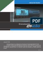 TACÓGRAFO DT1050.pdf