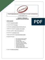 DS Piura Psicologia Gibson Flores Etapa Nº 1-Recojo de Informacion