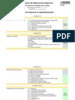 Temario General y Calendarización.docx