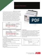 VT Guard.pdf