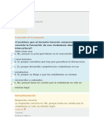 ciudadanía modulo IV EVALUACION Pregunta.docx