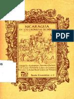 CCBA - SERIE CRONISTAS - 01 - 01.pdf