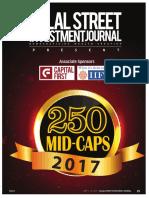250 Mid Caps