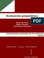 Evaluación psiquiátrica.pdf