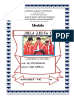 afe-302lenguaquechuaii-141003164427-phpapp02.pdf
