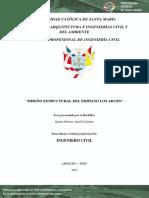 45.0198.IC.pdf