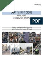 land value capture case study.pdf