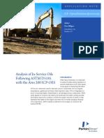 APP 013123 01 Avio 200 ASTM D5185 in-Service Oils