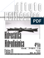 7401-14  FISICA - Hidrostática  - Hidrodinámica.pdf