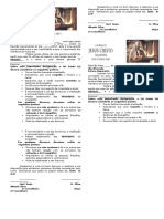 136096598 Convite de Discurso Original Corrigido Doc