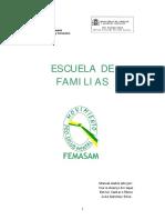Familias 1