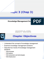 Topic3_Ch03.ppt