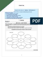 Identity_Activities.pdf