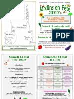 Flyer jardins.pdf