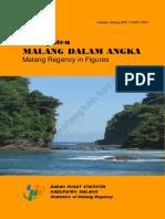 Kabupaten-Malang-Angka-2016.pdf
