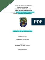 NORELIS DEFINITIVO.doc