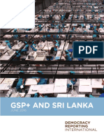 GSP-and-Sri-Lanka_ENG-1.pdf