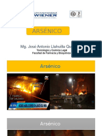 ARSENICO-2016 (2)
