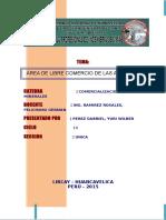 COMERCIALIZACION DE MINERALES YPG-2015.docx