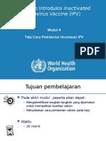 311197435-Modul-4-Tata-Cara-Pemberian-Imunisasi-IPV.pptx