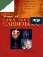 Manual_of_Canine_and_Feline_Cardiology.pdf