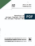 108921502-SPLN-72-1987.pdf