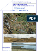 Estudio de EIA.-2015-PDC.docx