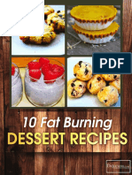 10-FAT-BURNING-DESSERT-RECIPES_3 (1).pdf