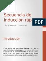 secuencia de induccion rapida.pptx