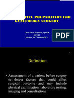 AGLLSS_Day1_Preoperative Preparation for Gynecologic Surgery_dr Gatot