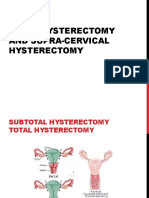AGLLSS_Day2_Total and Subtotal Hysterectomy Technique Simplified_Prof Andrijono