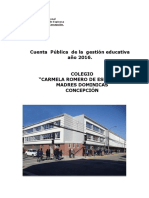 Cuenta Pública 2016.Doc