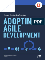 Agile_ebook_Segue.pdf