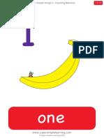 counting-bananas-flashcards.pdf