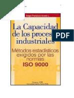 NORMA ISO - capacidad-de-procesos-iso-9000-arvelo.pdf