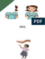 SEÑAS.doc