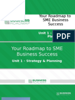 ER2 - 1A-SME Masterclass_Strategy & Planning