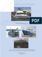 Epa Vessel Safety Manual 2012
