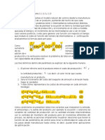 analisis lina.docx