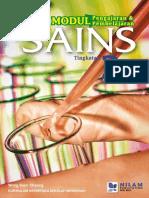 SAINS-T2-BM.pdf