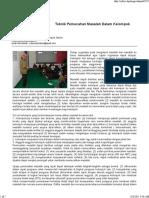 Teknik Pemecahan Masalah Dalam Kelompok.pdf