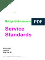 service_standards_for_bridge_maintenance_jan_08.pdf