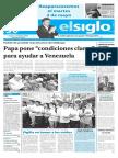 Edición Impresa 30 04 2017
