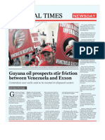 Newsday Mar. 23, 2017 FT1