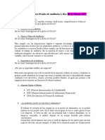 Guía de la Primera Prueba de Auditoria I.docx