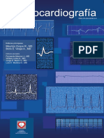 libro Electrocardiografia.pdf