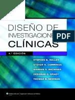 276698356-Diseno-de-Investigaciones-Clinicas.pdf