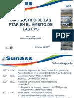 SUNASS_Curso_17 (1)