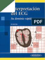 Interpretacion Del ECG Su Dominio Rapido y Exacto Davis[Librosmedicospdf.net]