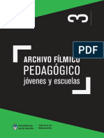 CINELibro3AFP.pdf